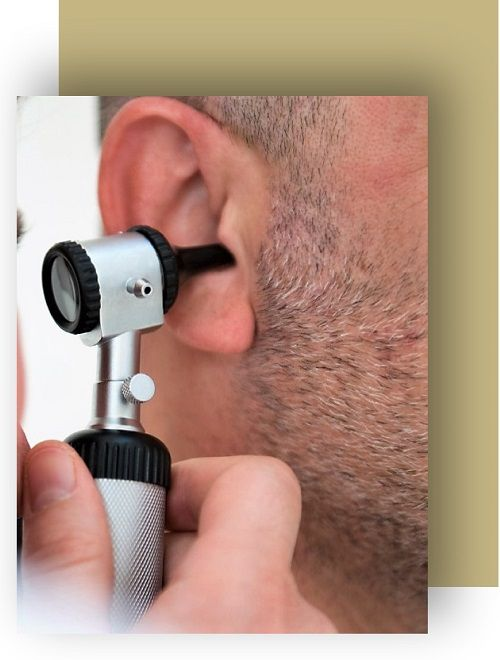 ear treatment in jaipur